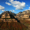 Taihang Grand Canyon AAAAA Scenic Area - Children's Tickets