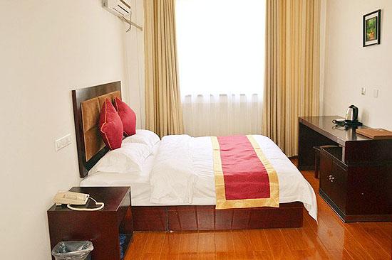 1.8x2.1 bed room